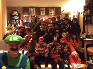 2016-halloween-party